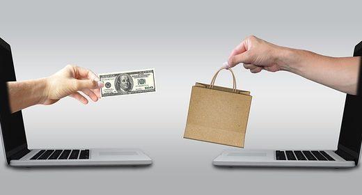 勃起不全治療薬通販での買い方とおすすめの個人輸入代行
