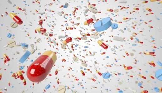 ED治療薬の使い分けの方法