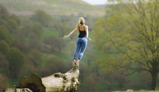 中高年特有のやる気のなさや躁鬱感を回復させる方法