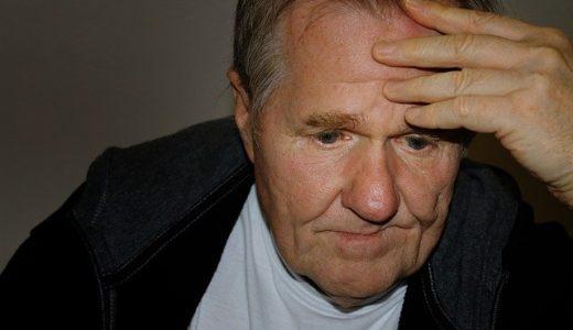 (ED)勃起不全治療薬を飲もうと考えてる中高年が絶対読むべき記事