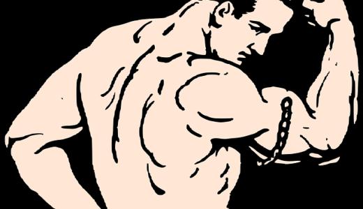 男性ホルモン(テストステロン)セルノスジェルを使い続けた結果が凄い事に