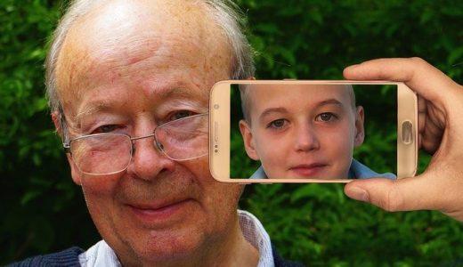 60歳過ぎてもビンビン勃起するオッチャンの方法を公開